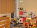 lasteaed 2007 006