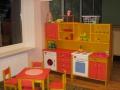 lasteaed 2007 010